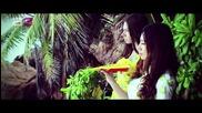"Duo Diamonds - Go Away ""melancoly"" ( Official Video )"