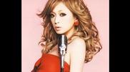 Ayumi Hamasaki - And Then (с бг превод)