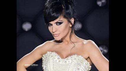Xита на 2011 Андреа-докрай