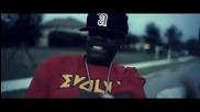 Soulja Boy ft. Trav Let My Swag Get At You