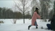 Кристина Ташкинова feat. Варя Стефанова, Марк Потапов - На осколки