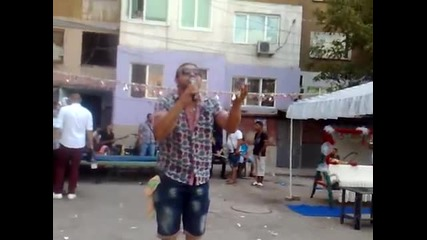 ork.popeler yovko falci Dj - Murat.co 2015