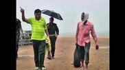 India: 150 dead turtles wash up on Puri beach