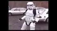 storm trooper ето така се прави