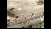 Втора етапна победа за Хауслер в Обиколката на Катар
