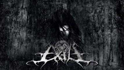 Exile - Restless Soul