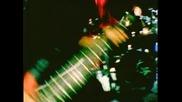 Korn - Faget Music Video