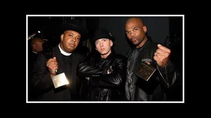 Eminem - Beautiful