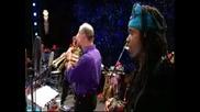 Bela Fleck And The Flecktones - Live Part 2