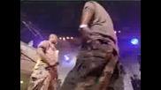 Onyx - Here N Now Live