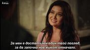 """Гюлихан - """" Защото имам теб """" с Български субтитри"""