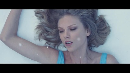Taylor Swift - Out Of The Woods ( Официално Видео )