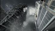 Call of Duty- Modern Warfare 3 Gameplay !! Trailer- R E A L !