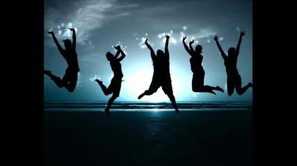Наслади се !!! Релаксирай !! Cafe Del Mar - Timewriter - So Free