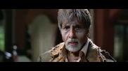 Bhoothnath - Смешна Сцена 4 с Бг Превод