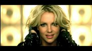 // Спокоен Престъпник... // Michael Jackson & Britney Spears - Smooth Criminal *превод*