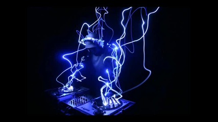party Planeta Payner Hit Mix