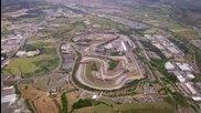 Формула 1 Испания 2014
