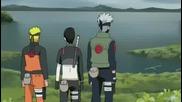 [ Bg Sub ] Naruto Shippuuden 103 Високо Качество