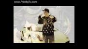 Lilana feat. Snoop Dogg & Big Sha