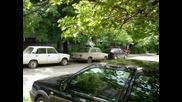 Стари Автомобили От Стара Загора 3