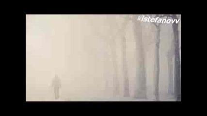 Приказките на Халима - Зиг Заг (превод)