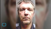 Man Hunt in Maine: Suspect Sought After Four Shootings