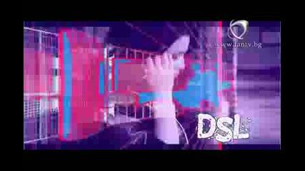 Stefani Sled Teb (remix)