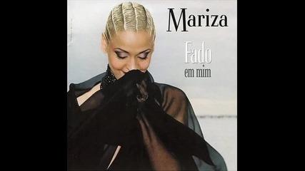 Mariza- Loucura (madness)