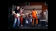 Slade - Im A Rocker