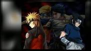 Naruto za fun