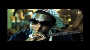 Gucci Mane - Makin Love To The Money ( High Quality ) 2010