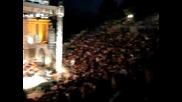 Jon Lord - Live In Plovdiv