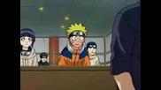 Naruto - Епизод 25 - Bg Subs