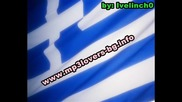 [greek Hit ] Dj Cobricio - greek hits Mix 3