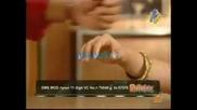 Jai and Bani Video Mix- Bakhuda Tumhi Ho
