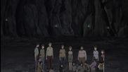 Naruto Shippuuden 352 [ Bg Subs ] Върховно качество