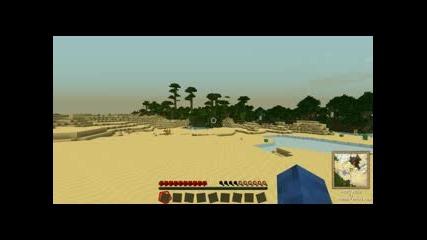Tekkit Survival