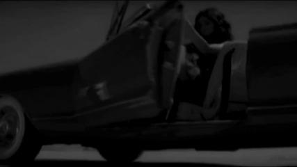 ( Crank it Up ) - Lovato _ Gomez