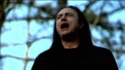 Queensryche - If I Were King (Оfficial video)