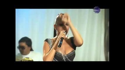 Траяна - Всяка Минута ( Лятна Фиеста 2010 )