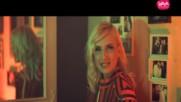 Sonja Kocic - Balkanska • Official Video