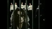 I N X S - Need You Tonight - 1987