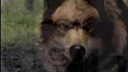 wolfblood a promise that I keep с англииски субтитри