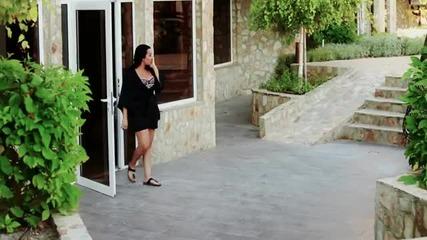 New Julia Bikova Bamze - 300 Miliona 2012 Hd
