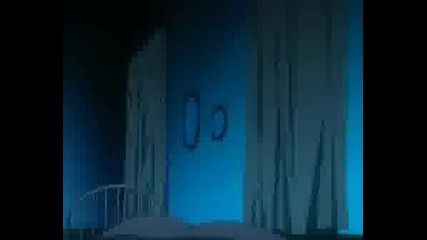 D.gray - Man Episode 10 2/3.avi