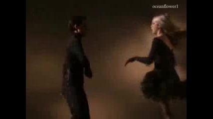 Buddha Bar - Tango Passional - Gustavo Montesano Royal Philarmonic Orchestra - Serenato de Schubert