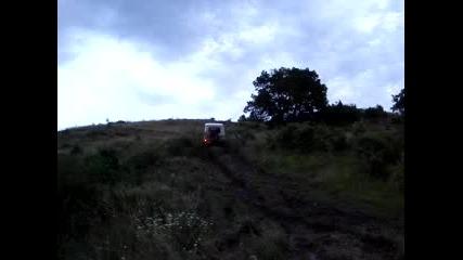Veilside - 20 В Гората 1