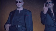 Pitbull - Rain Over Me ft. Marc Anthony (official video) 2011
