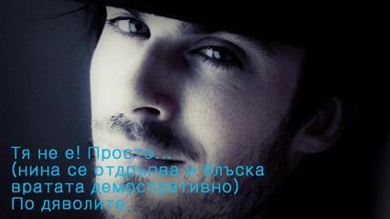 Like a L O L I P O P ^-^ episode 8 ;; Alexander